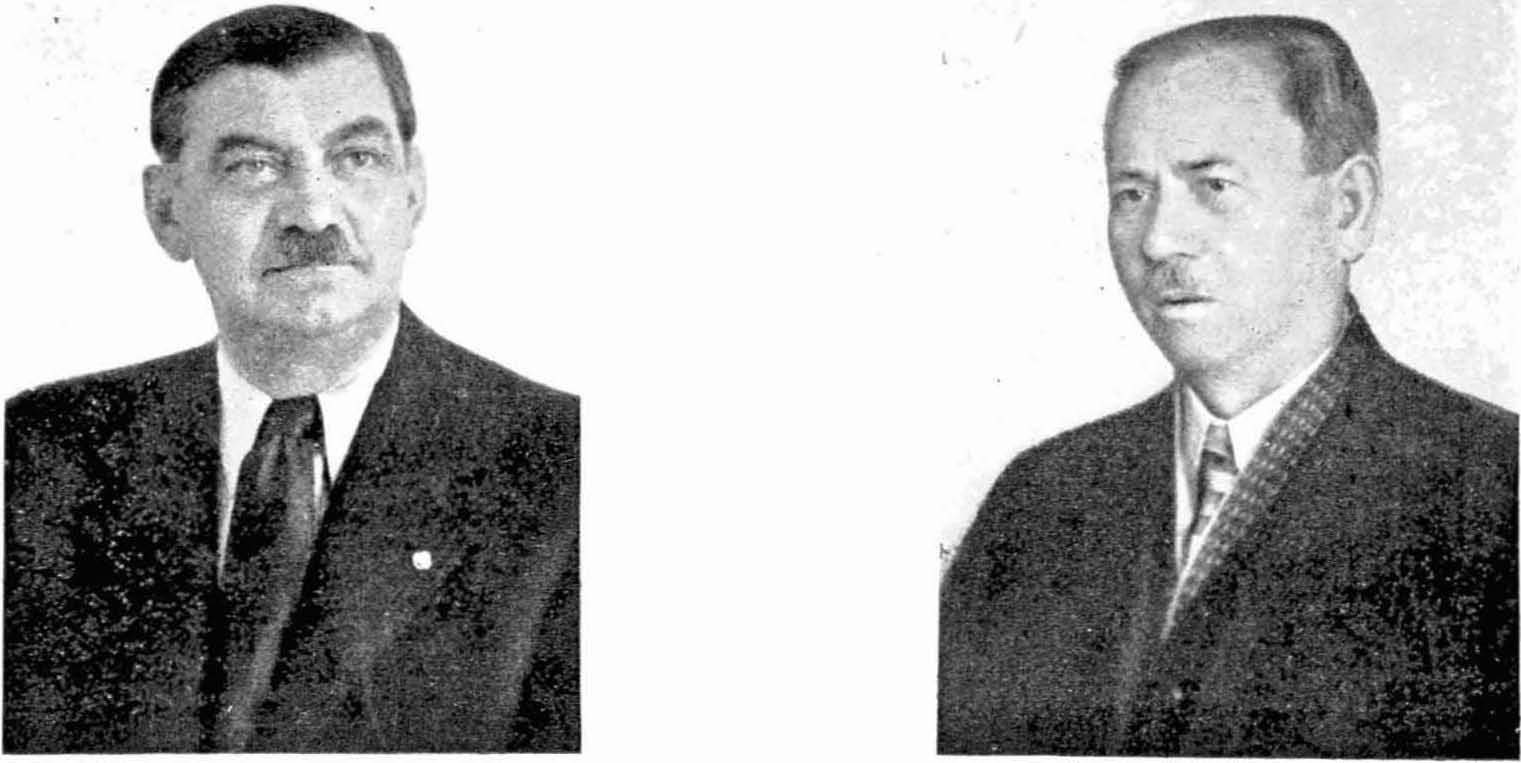 kämpfer und kolakovic